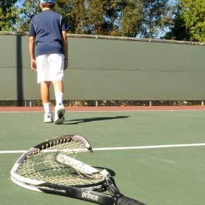 broken-racquet-290x290
