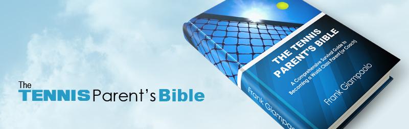page_tennis parent bible_v3